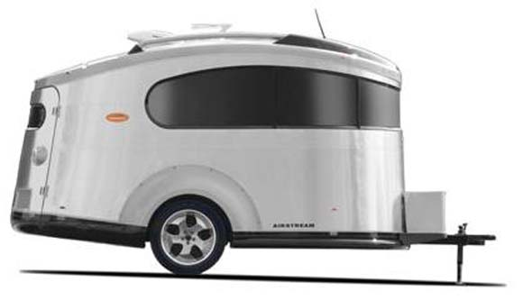 Airstream Base Camp Sale http://picsbox.biz/key/airstream%20basecamp%20sale