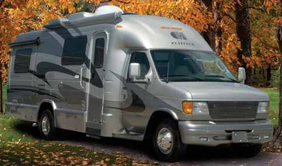 Coach House Rv >> Roaming Times Rv News And Overviews