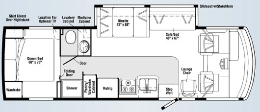 winnebago aspect wiring diagram winnebago database wiring ford 6 8l triton v10 engine acircmiddot source acircmiddot 2003 winnebago floor plans on winnebago aspect wiring diagram