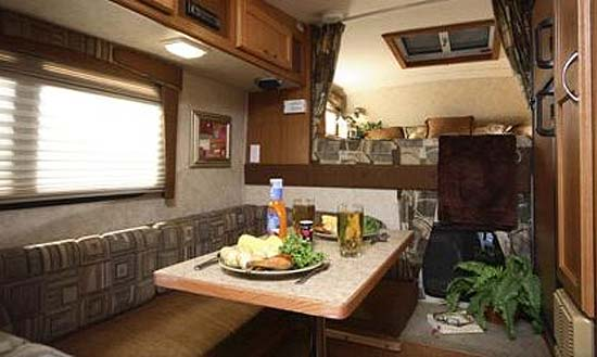 2 bedroom 5th wheel floor plans. 2 Bedroom Fifth Wheel  Bedroom Attractive 2 Bedroom Fifth Wheel Rv