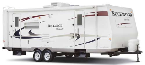 rockwood rv wiring diagram cargo craft wiring diagram