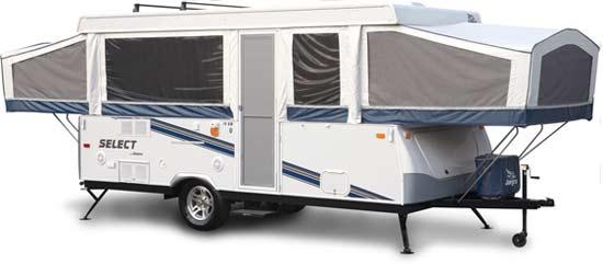 external image jayco-select-camping-trailer-exterior.jpg