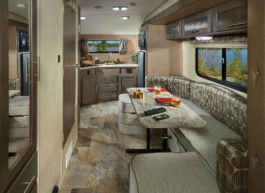 Amazing Kitchen Sink Trailer #4: 2015-forest-river-r-pod-179-travel-trailer-interior-kitchen.jpg