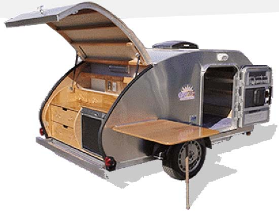 Top Teardrop Trailers 550 x 421 · 26 kB · jpeg