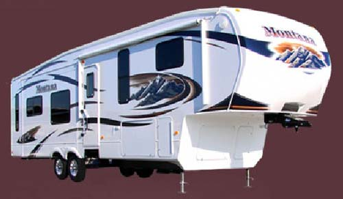 wiring diagram for montana 5th wheel wiring image keystone montana wiring diagram keystone auto wiring diagram on wiring diagram for montana 5th wheel