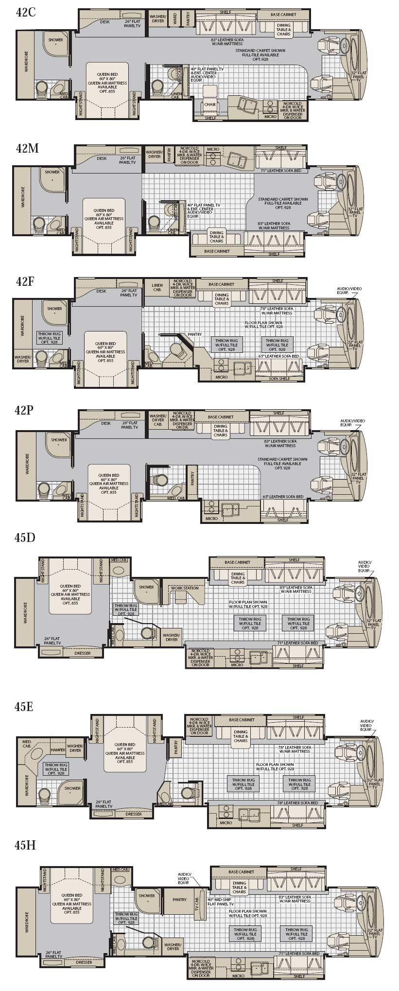 Draw House Floor Plan Besf Of Ideas House Plans Floorplanner Home
