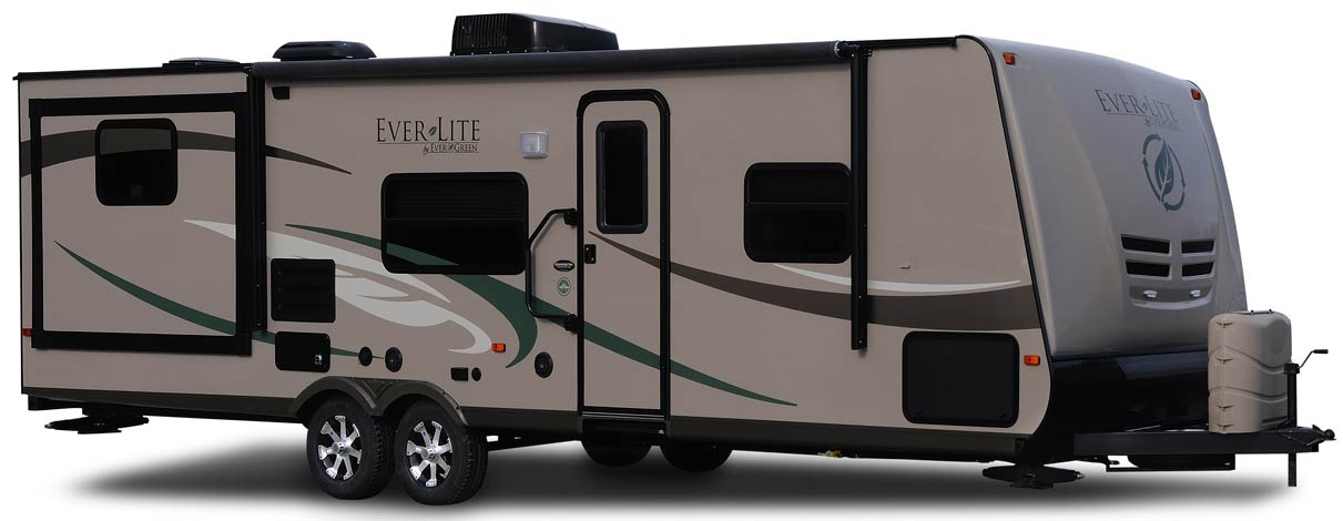 Perfect You Can Definitely Get The RV Experience Without Going So Big Popup Travel Trailers And Airstreams That You Pull Behind Your Car Offer Some Of The RV Features Like