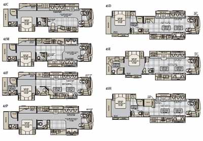 Luxury Creative Design Luxury Custom Motor Coaches Powerhouse Coach9