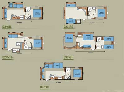 Rv Garage House Floor Plans Popular House Plans And Design Ideas