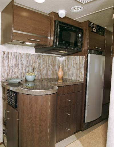 Fantastic Rv Kitchen Related Keywords Amp Suggestions  Rv Kitchen Long Tail