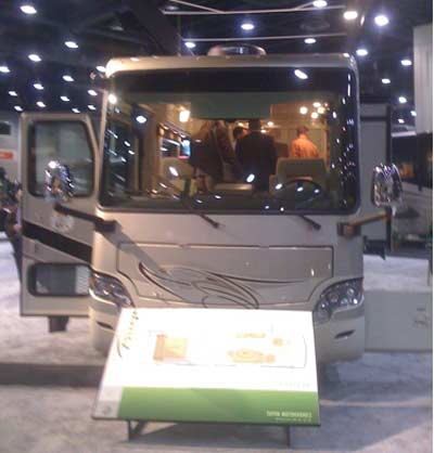 Furniture Omaha on 1992 Allegro Bay Motor Home   2004 Ford Allegro Manual