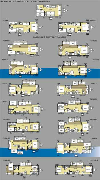 forest river wildwood travel trailer floorplans small wiring diagram for a wildwood travel trailer readingrat net Problems with Forest River RVs at bayanpartner.co