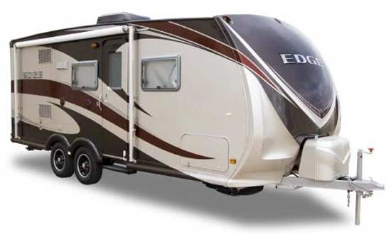 24 Perfect Camping Trailers For Sale Under 3000 Fakrub Com