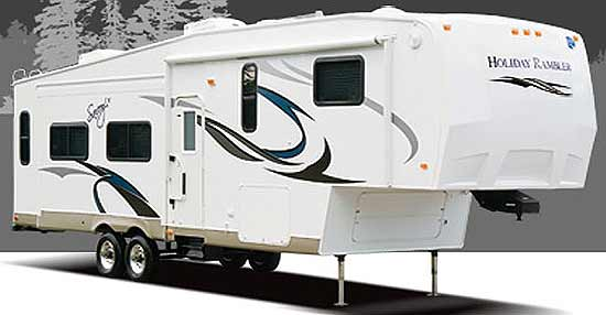 holiday rambler savoy lx fifth wheel exterior holiday rambler savoy lx fifth wheel exterior jpg typical 5th wheel rv wiring diagram at soozxer.org