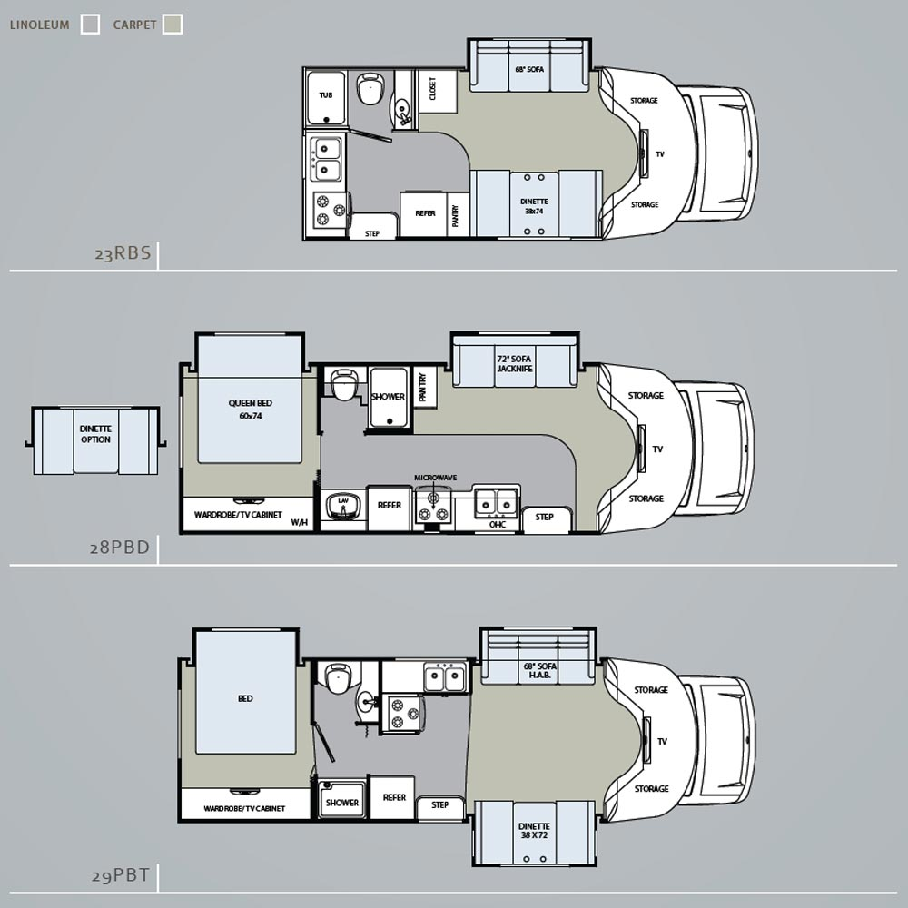 T698 further 2017 Melbourne 24m For Sale 1962 furthermore Class C Motorhome Floor Plans With Luxury Type In Singapore further 2015 Best Class A Motorhomes in addition 26106872817331899. on type c motorhome floor plans