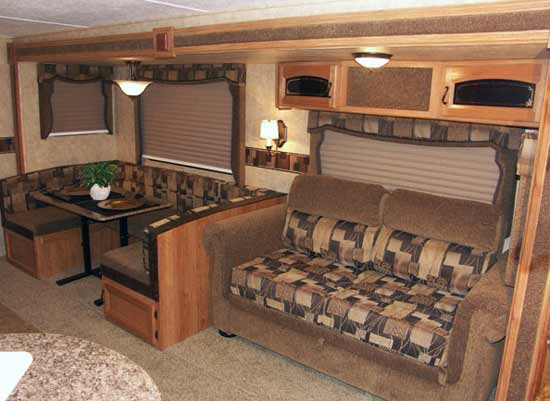 prime time lacrosse travel trailer interior 3 prime time lacrosse travel trailer interior 3 jpg Camper Trailer Wiring Diagram at mifinder.co