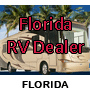 Florida RV Dealer - FL