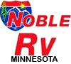 Noble RV - MN