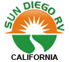 Sun Diego RV - rentals and sales - San Diego, CA