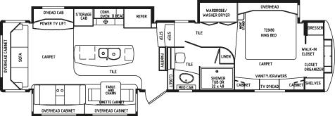 38rsb3 floorplan