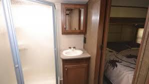 SD2880 bathroom