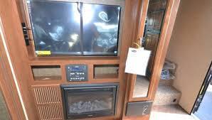SD2880 entertainment