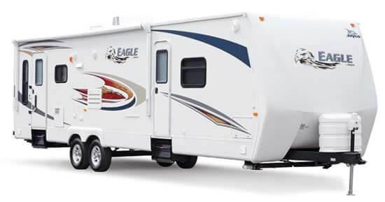 2011-jayco-eagle-travel-trailer-exterior