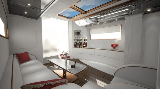 2014-marchi-mobile-elemment-palazzo-rv-motorhome-bar