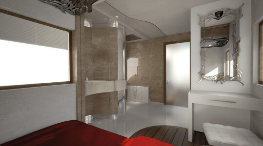 2014-marchi-mobile-elemment-palazzo-rv-motorhome-bath