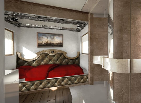 2014-marchi-mobile-elemment-palazzo-rv-motorhome-bedroom