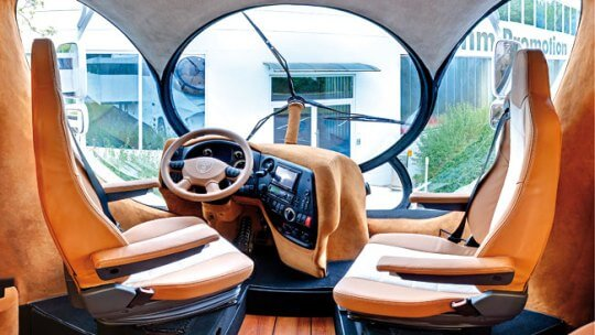 2014-marchi-mobile-elemment-palazzo-rv-motorhome-cabin