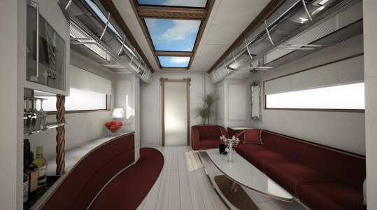 2014-marchi-mobile-elemment-palazzo-rv-motorhome-interior