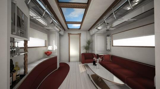 2014-marchi-mobile-elemment-palazzo-rv-motorhome-interior