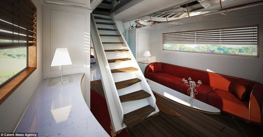 2014-marchi-mobile-elemment-palazzo-rv-motorhome-stairs