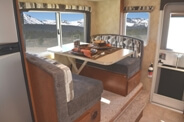 2014-northwood-manufacturing-arctic-fox-model-811-truck-camper-dinnett