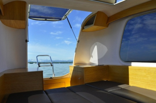 2014-sealander-caravan-trailer-and-yacht-bed
