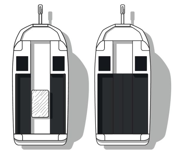 a20a18c317 2014-sealander-caravan-trailer-and-yacht-floorplan