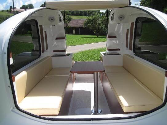 6a27c3d667 2014-sealander-caravan-trailer-and-yacht-interior