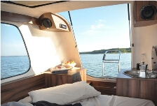 2014-sealander-caravan-trailer-and-yacht-kitchen