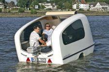 ab04e69e15 2014-sealander-caravan-trailer-and-yacht-outboard-motor