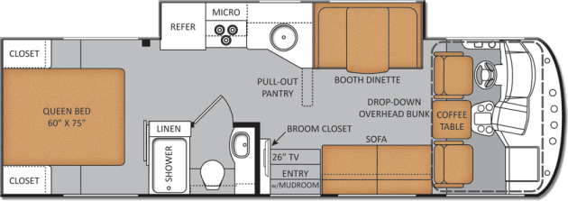 2014-thor-ace-rv-evo292-floorplan