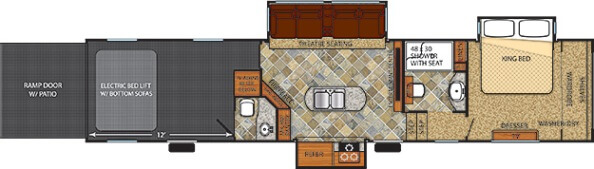 2015-forest-river-vengeance-39b12-floorplan