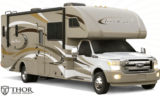 2015-four-winds-33sw-super-class-c-motorhomes-exterior
