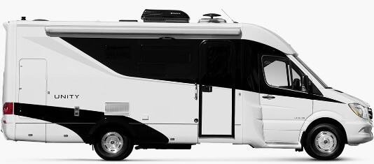 2015-leisure-travel-vans-unity-u24mb-class-b-motorhome-exterior