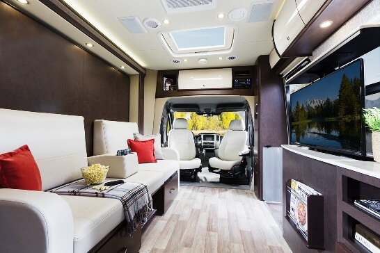 2015-leisure-travel-vans-unity-u24mb-class-b-motorhome-interior-front