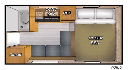 2015-livinlite-camplite-8-5-truck-camper-floorplan