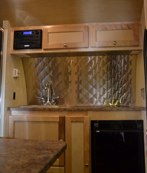 2015-tab-teardrop-camping-trailer-kitchen