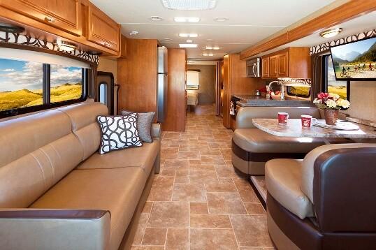 2015-thor-miramar-34-3-class-a-motorhome-interior