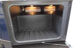 2015-thor-miramar-34-3-class-a-motorhome-storage