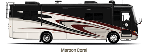 2015-tiffin-allegro-breeze-32br-class-a-motorhome-exterior
